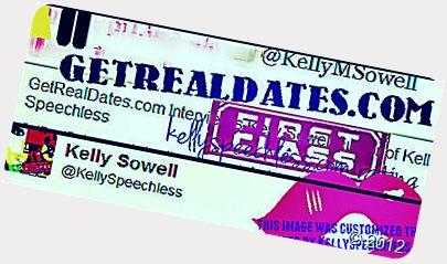 Twitter   KellySpeechless  http   t